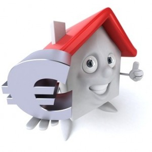 Immobilier - comment investir