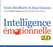 Intelligence émotionnelle 2.0