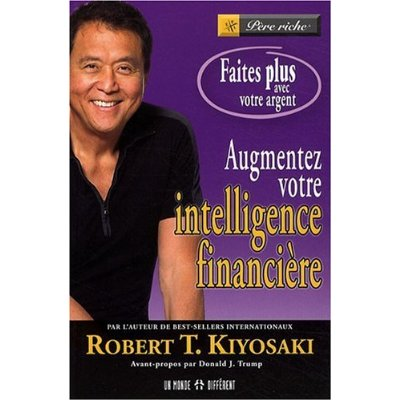 Augmentez-votre-intelligence-financi%C3%A8re-de-Robert-Kiyosaki.jpg