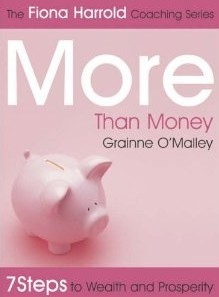more+than+money